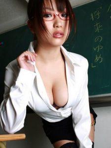 ceita sex, cerita dosen, cerita guru