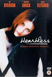 Heartless 1997 Watch Online