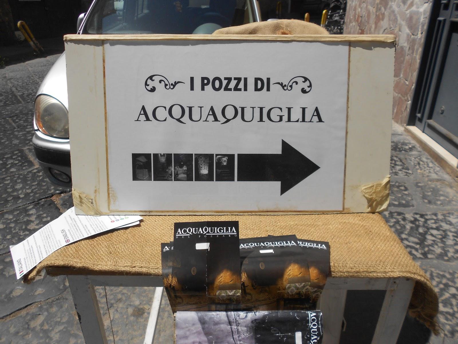 Tortora tessuto tecnico dove grey technical fabric - Ingresso Di Acquaquiglia Del Pozzaro Alla Sanit In Via Fontanelle 106 Foto Di Antonio Tortora