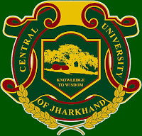 Central University of Jharkhand