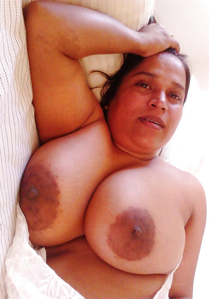 Huge indian tits pics