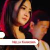 Lirik Lagu Ra Jodo 2 oleh Nella Kharisma - Official Dunia Lirik NET