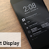 How To Enable Ambient Display Feature on Any Android