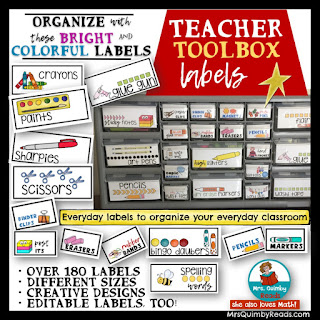 classroom-organization-teacher-toolbox