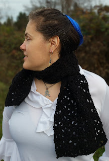 https://www.etsy.com/listing/665570387/long-black-mesh-scarf?ref=related-2