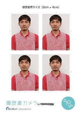 STOP PRINT FOTO DENGAN GAYA INI!