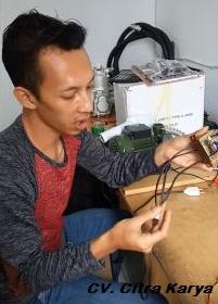 harga sparepart peralatan onderdil mesin pom mini digital dan manual update terbaru paling murah se Indonesia, www.nusantaraniaga.com