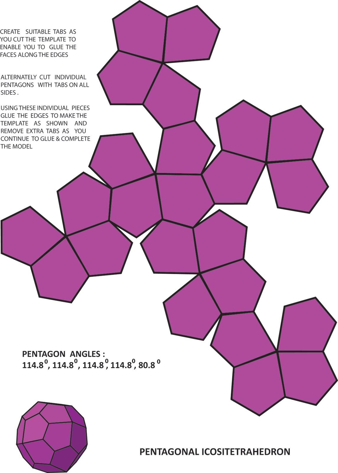 Crystal & Minerals - Teacher Guide