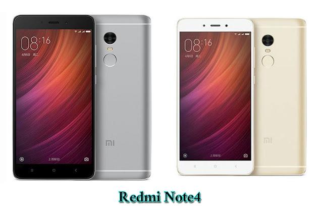 Xiaomi Redmi Note 4 Price Specifications Online Mobile - Mobiletopstore