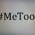 #MeToo: See Beyond The Hashtag