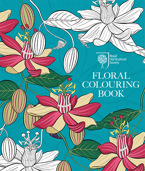 https://www.quartoknows.com/books/9780711237711/RHS-Floral-Colouring-Book.html?direct=1
