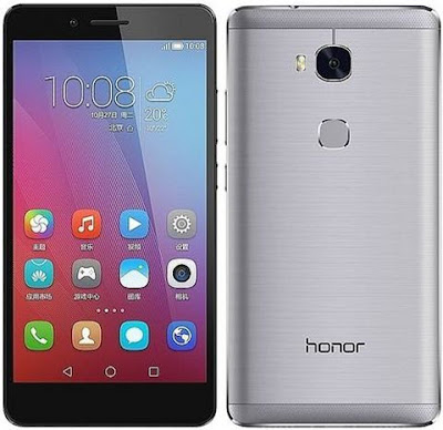 Huawei Honor 5A Complete Specs and Features