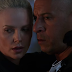 Fast & Furious 8: Trailer Review