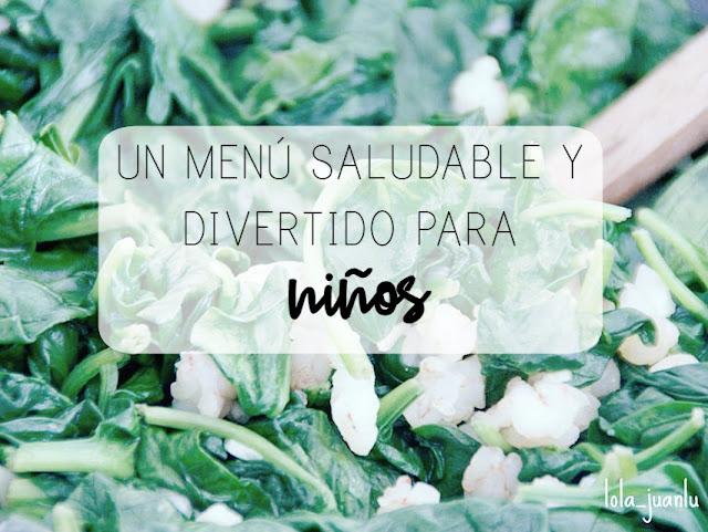 http://mediasytintas.blogspot.com/2017/02/un-menu-saludable-y-divertido-para-ninos.html