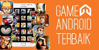 Download Kumpulan Game Android MOD Terbaru dan Terseru