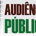 Nova Friburgo, RJ, terá Audiência Pública para discutir edital de transporte coletivo.