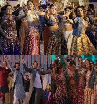 sonam-kapoor-ahuja-unveils-bhangra-ta-sajda-from-veere-di-wedding