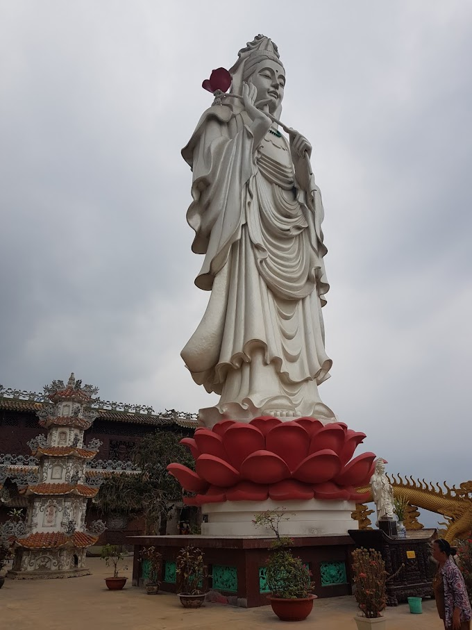 Sưu tầm 66 câu Phật học làm chấn động thiền định thế giới