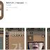 初學韓文嗎?再也不怕基礎40音,韓語學發音app(支援android手機和iPhone手機全系列機種)