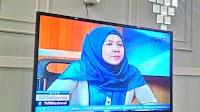 Menguak Kesyiahan Dina Sulaeman dari Kesaksian Adik Angkatan Kuliah