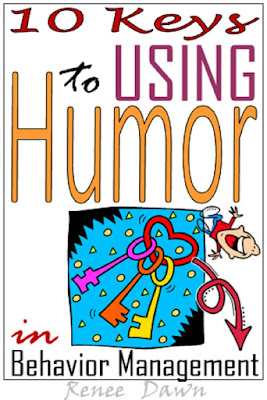 https://teacherink.blogspot.com/2017/08/10-keys-to-using-humor-in-behavior.html
