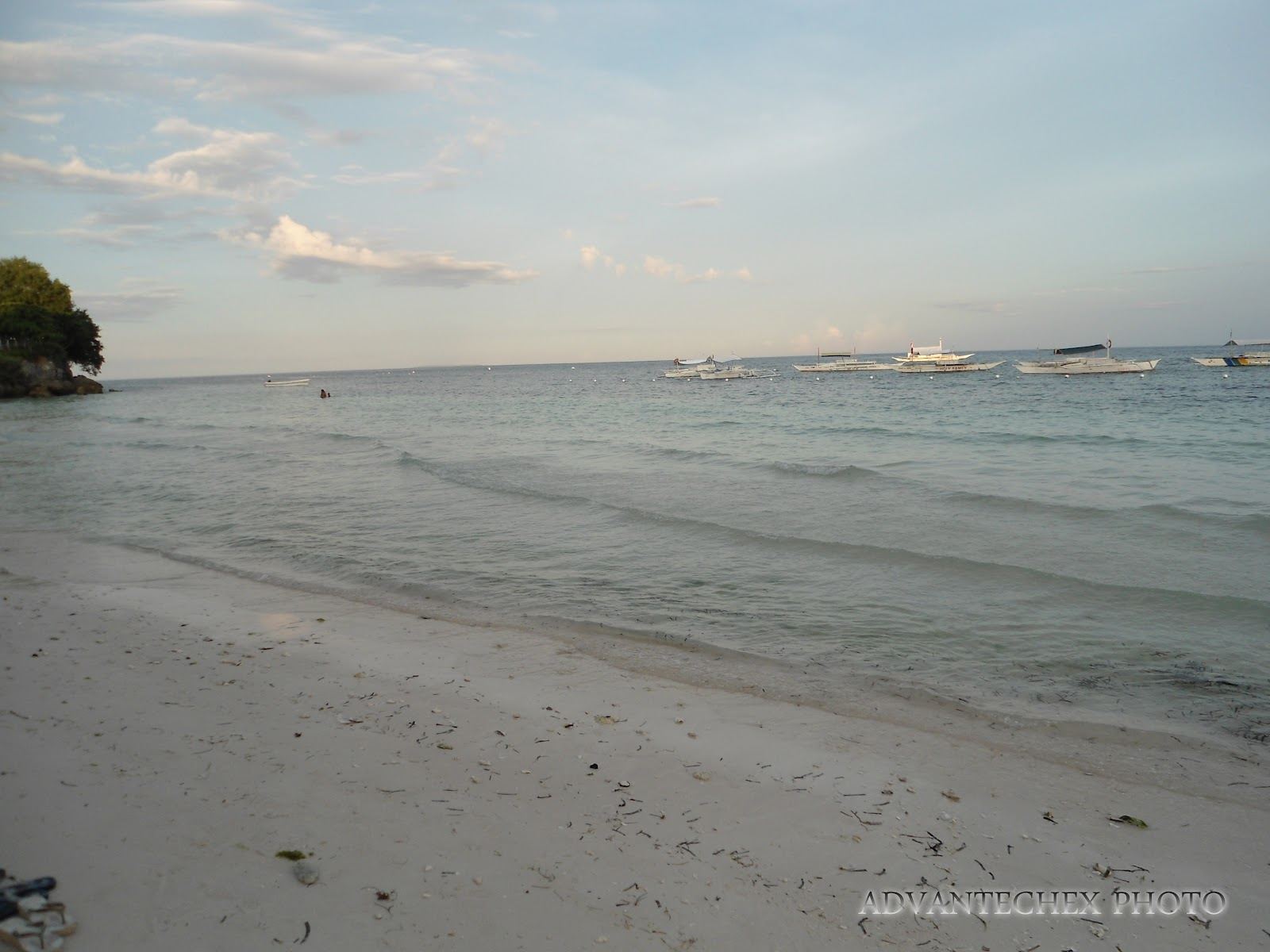 Language In 45 And 47 Stella Street: Adventure At Panglao Island, Bohol