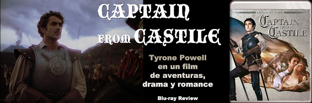 http://www.culturalmenteincorrecto.com/2017/11/captain-from-castile-blu-ray-review.html