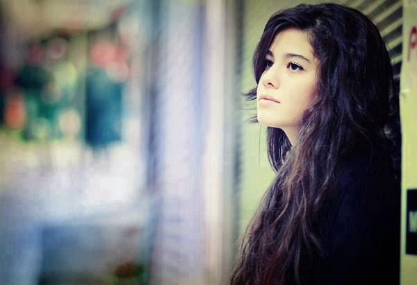 Pakistani single girls