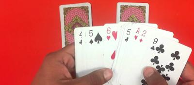 Situs Poker Terpercaya BhinekaPoker Selalu Membayar Pemain