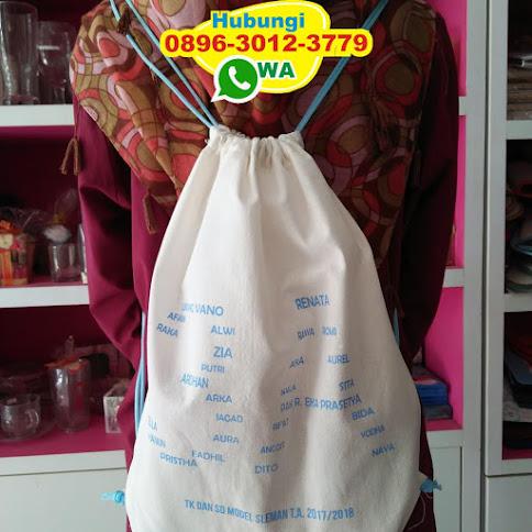 cara membuat tas dari blacu 55089