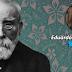 Apuntes del federalismo del XIX español