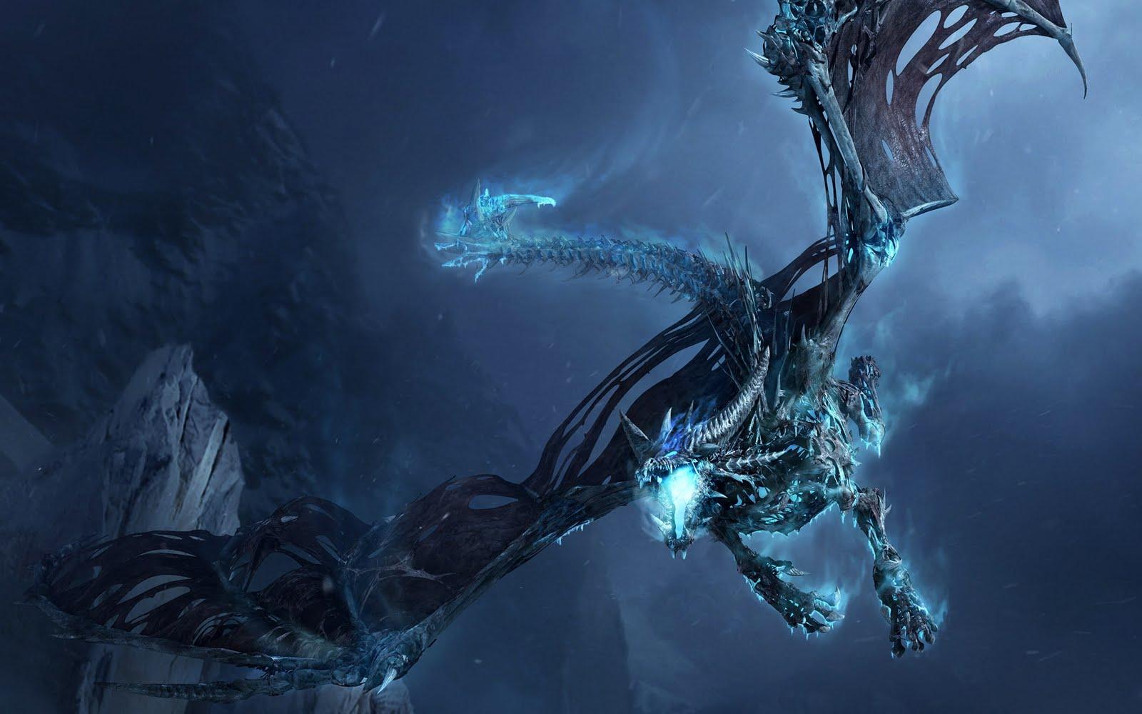 Diablo 2 battlenet