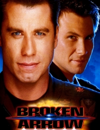 Broken Arrow | Bmovies