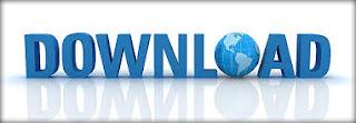 http://download1620.mediafire.com/rxzeu59uc6eg/cum66u30fkbd7rc/Musicomania+News+-+Atrevida+-+Men+Business.mp3