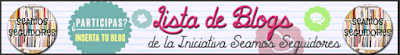 http://dondestamilapiz.blogspot.com.es/p/iniciativa-seamos-seguidores_18.html