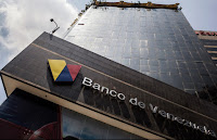 Lunes 15 de agosto será feriado bancario
