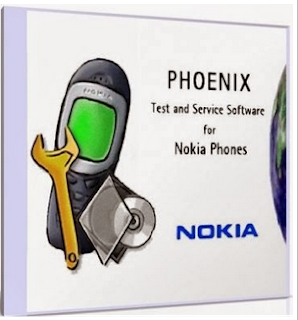 Nokia Flashing Software Phoenix Service Software 2015 Free Download