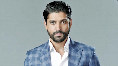 farhan-riteshs-3-storeys-to-release-on-august-25