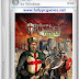 Stronghold Crusader Extreme Game
