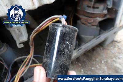 Service Mesin Cuci Surabaya Murah 2018