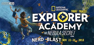 http://www.jeanbooknerd.com/2018/10/nerd-blast-explorer-academy-nebula.html