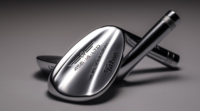 detailing reliable quality new arrivals Best Golf Wedges