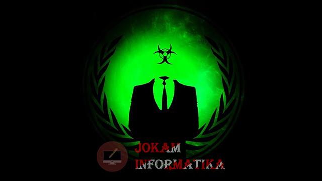Download Dan Lumpuhkan Komputer Dengan NjRAT v0.7D Green Edition Terbaru - JOKAM INFORMATIKA