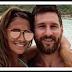 Esposa de Messi desata toda una tormenta al publicar sus fotografías en bikini…
