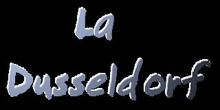 LA DUSSELDORF