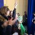 JESC2018: Delegação portuguesa reage aos resultados do Festival Eurovisão Júnior 2018