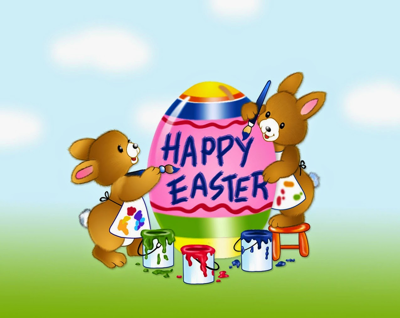 easter day pictures for whatsapp