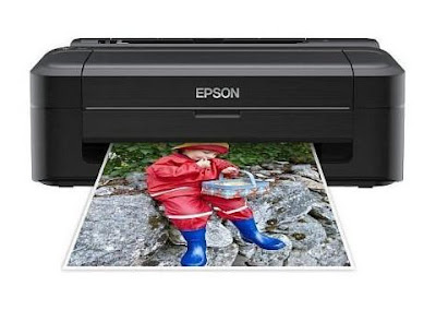 Download Driver Epson Expression Home XP-30
