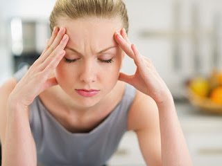 Dấu hiệu và cách chữa trị bệnh đau đầu mãn tính hiệu quả