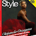 Bread Hawker turns Super Model on Thisday Style Magazine